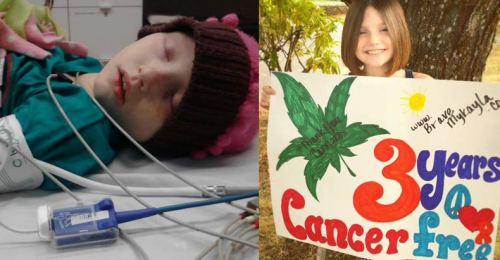 mykayla-comstock-cancer-free-three-years